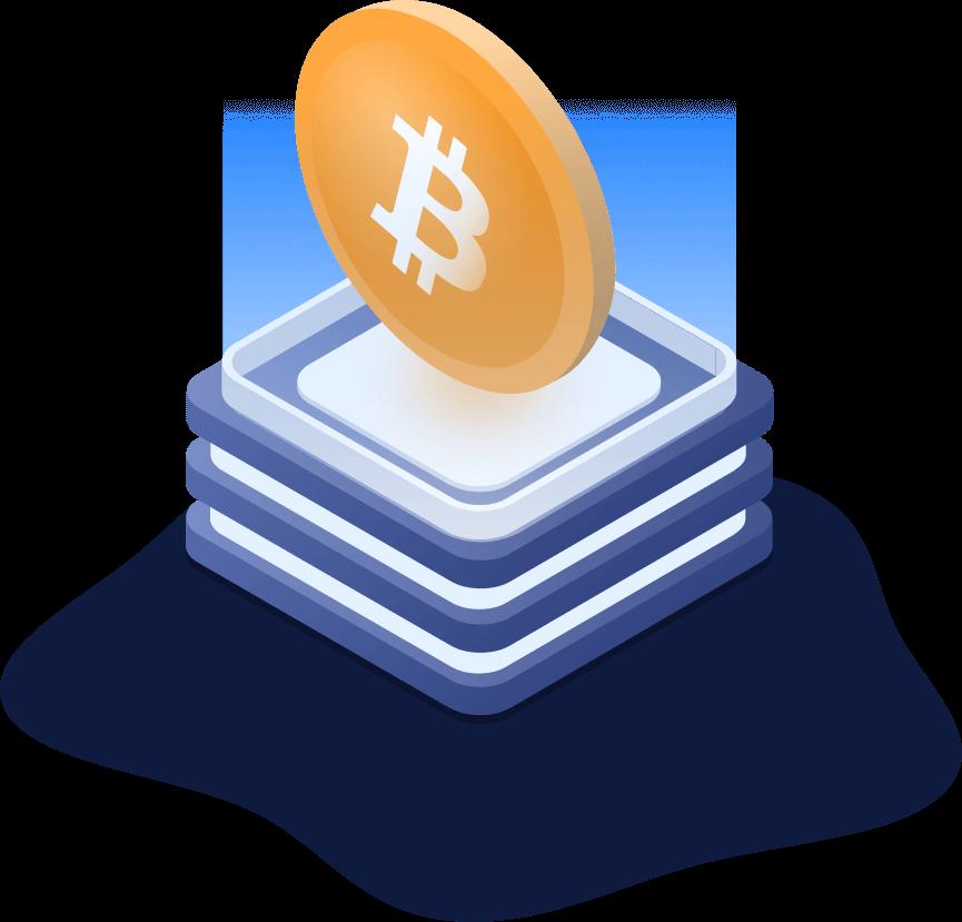bitcoin ai usd calc