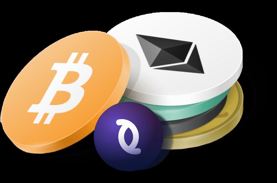 ธนาคารในประเทศ แลกBitcoin เป็นเงิน ขายบิทคอยน์ แลกบิทคอยน์ เป็นเงินบาท ซื้อขาย บิทคอยน์