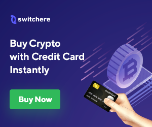 https://switchere.com/?r=hn1c20l3kpkf